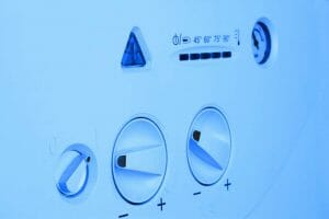Boiler Service Installation and repair (3)