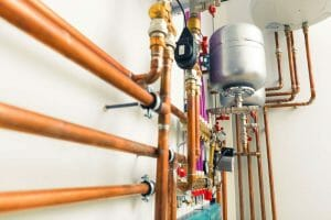 Breen Plumbing and Heating Sevenoaks (11)