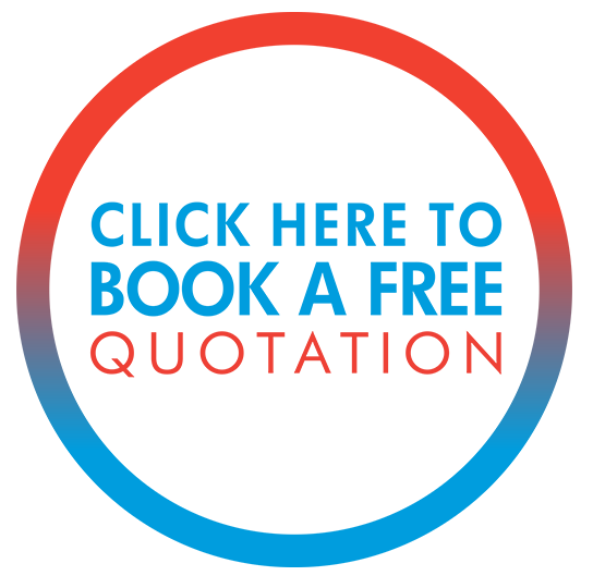Click HERE to book a free quotation