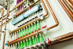 Plumber in Tunbridge Wells (1)