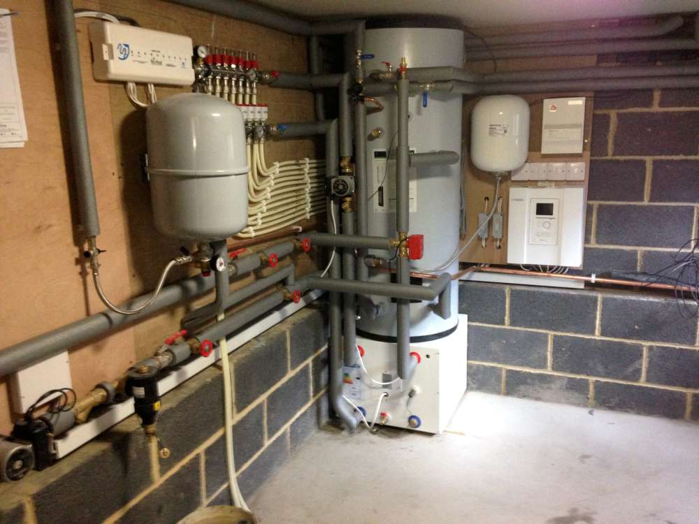Plumbers in Sevenoaks, Breen Plumbing and Heating (22)(1)-1000