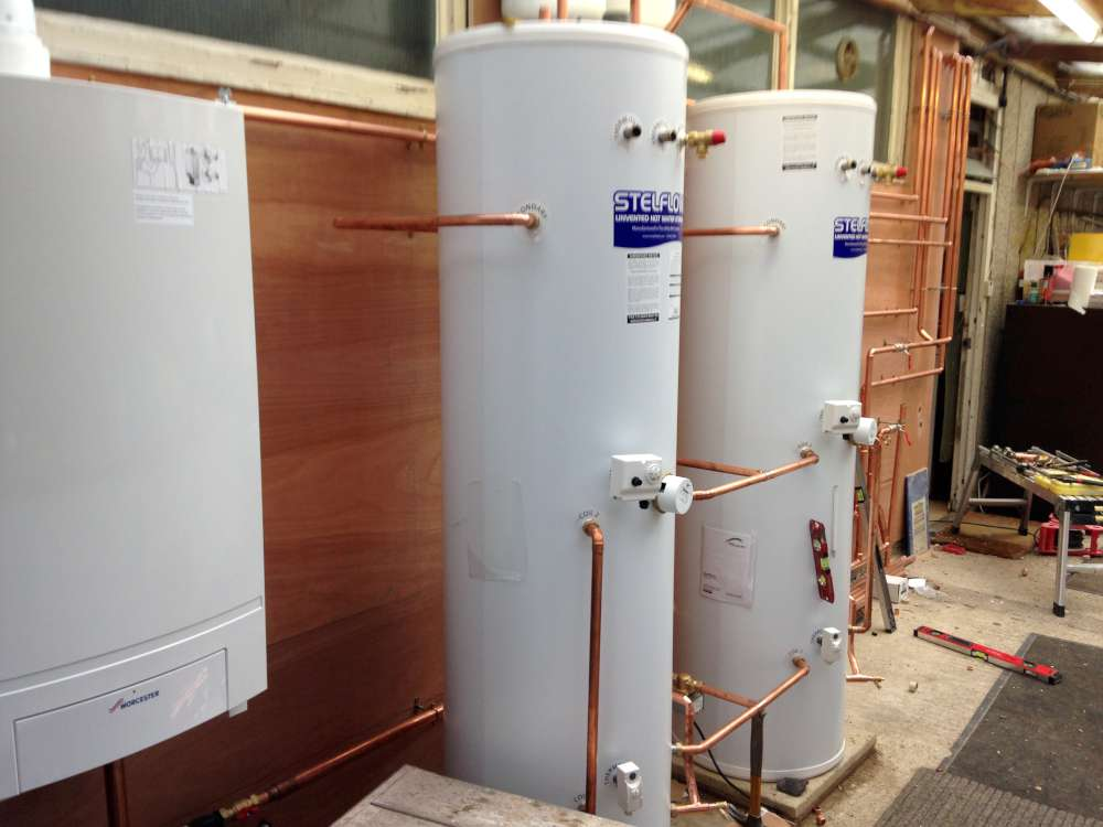 Plumbers in Sevenoaks, Breen Plumbing and Heating (37)-1000
