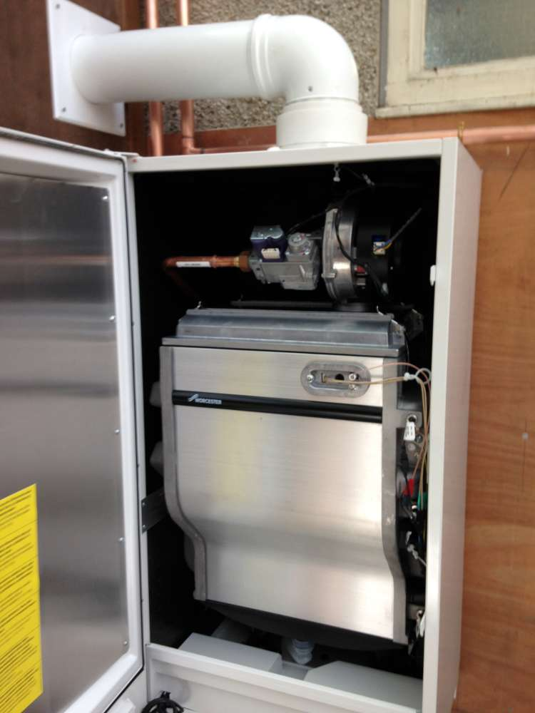 Plumbers in Sevenoaks, Breen Plumbing and Heating (48)-1000